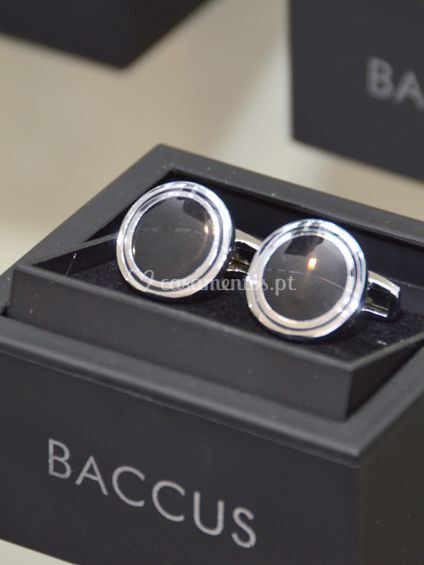 0224, Baccus