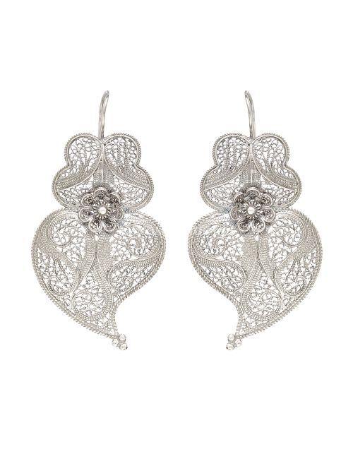 065, Portugal Jewels