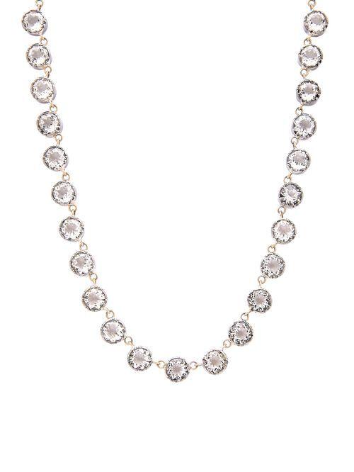 002, Portugal Jewels