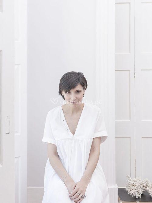 CORAL 001, Lia Gonçalves