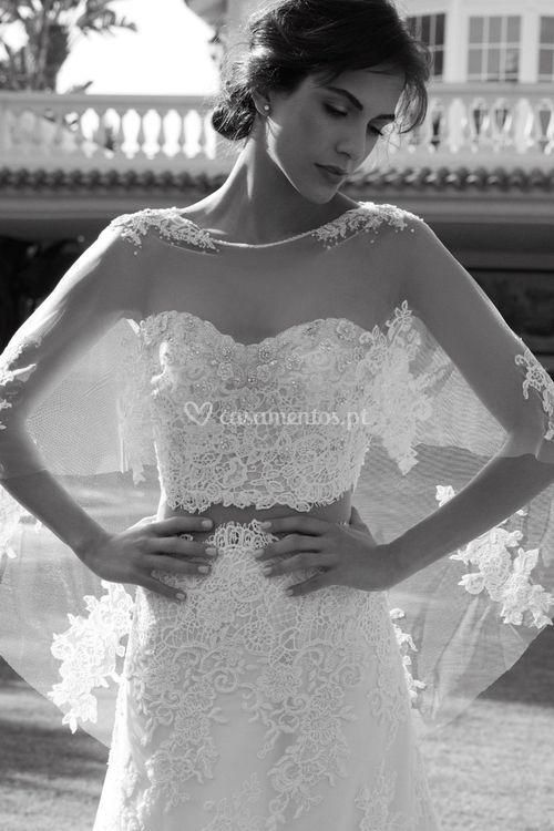 LAYLA, Alessandra Rinaudo
