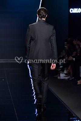 CP004, Carlo Pignatelli