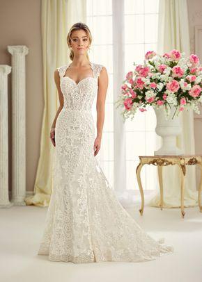 217116, Mon Cheri Bridals