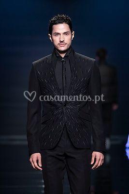 CP003, Carlo Pignatelli