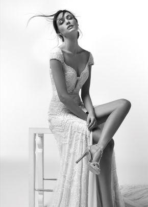 ARAB19624, Alessandra Rinaudo