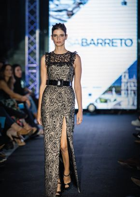 EB  (9), Elsa Barreto