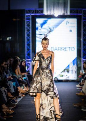 EB  (6), Elsa Barreto