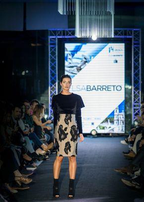 EB  (45), Elsa Barreto