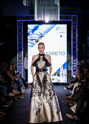 EB  (41), Elsa Barreto