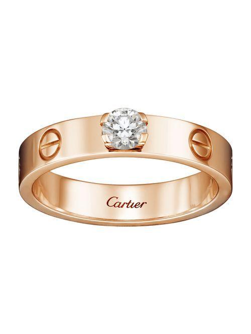 N4250100, Cartier