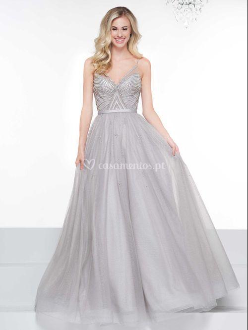2132, Colors Dress