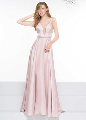2120, Colors Dress