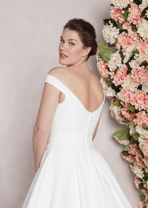 44122, Sincerity Bridal