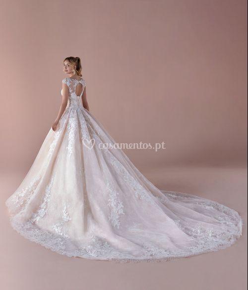 ROA20331, Romance