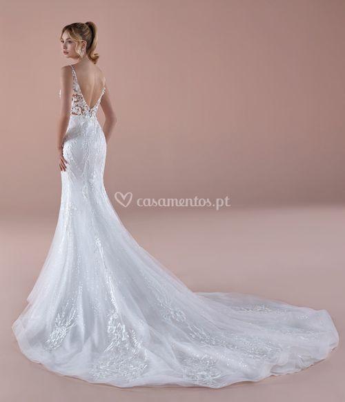 ROA20491, Romance