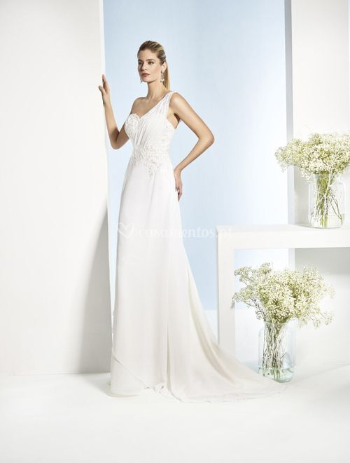 185-26, Just For You By The Sposa Group Italia