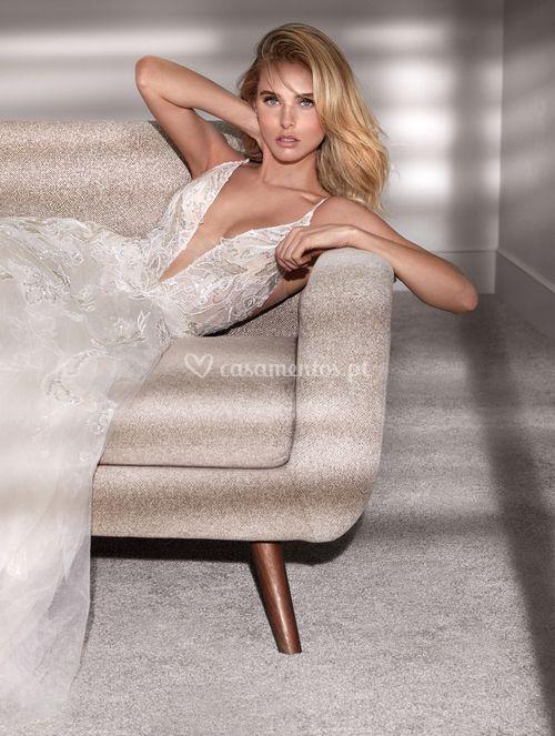 NCA20321, Nicole Couture