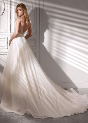 NCA20191, Nicole Couture