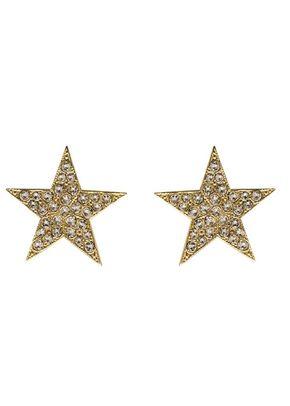 Glitter, Cherubina