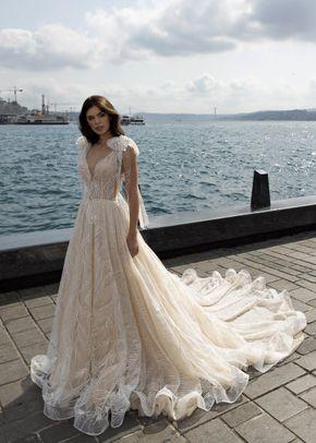 marion, Dovita Bridal