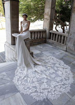 kolibri, Dovita Bridal