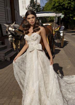 atlanta, Dovita Bridal