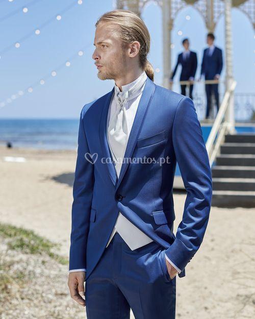 cp 08, Carlo Pignatelli Sartorial Wedding