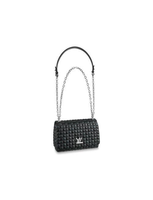 N40224, Louis Vuitton