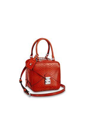 N97352, Louis Vuitton