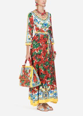 F6C5VTGDL42, Dolce & Gabbana