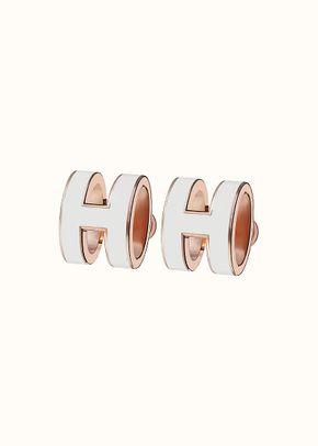 pop h, Hermès