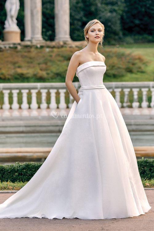 44128, Sincerity Bridal