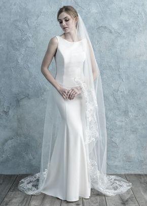 V024, Allure Bridals