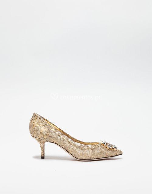 CD0066AE637_80997, Dolce & Gabbana