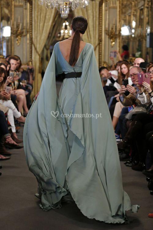 Atelier Couture_16, Rafael Urquizar