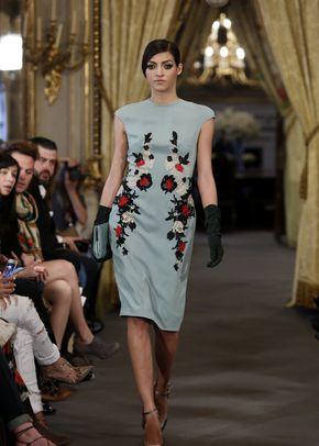Atelier Couture_13, Rafael Urquizar