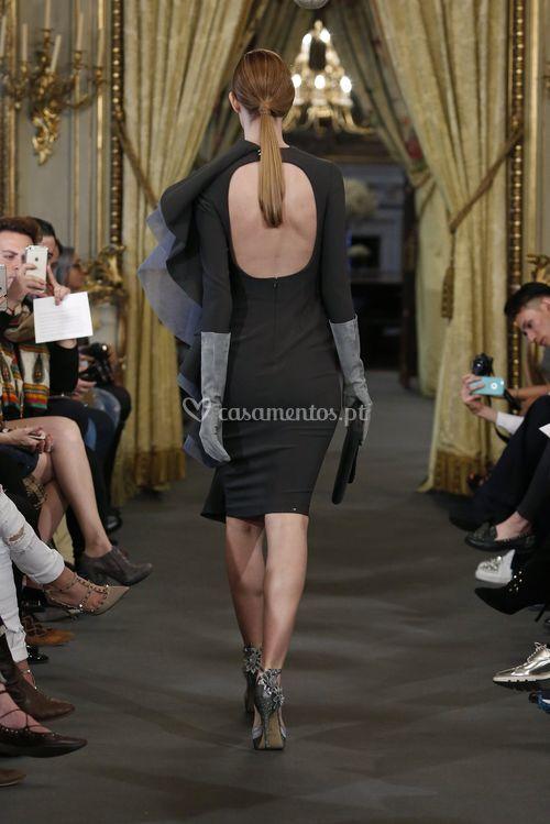 Atelier Couture_11, Rafael Urquizar