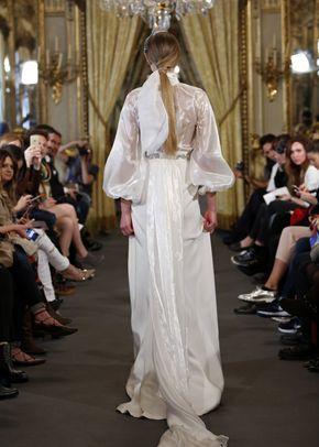 Atelier Couture_21, Rafael Urquizar