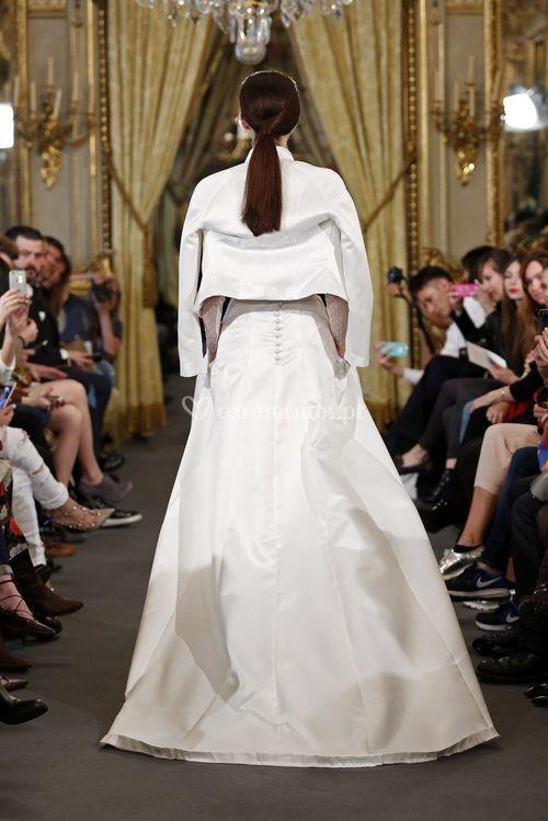 Atelier Couture_19, Rafael Urquizar
