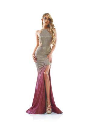 2350GDOFS, Colors Dress