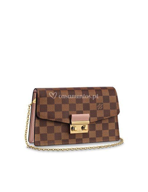 LV 049, Louis Vuitton