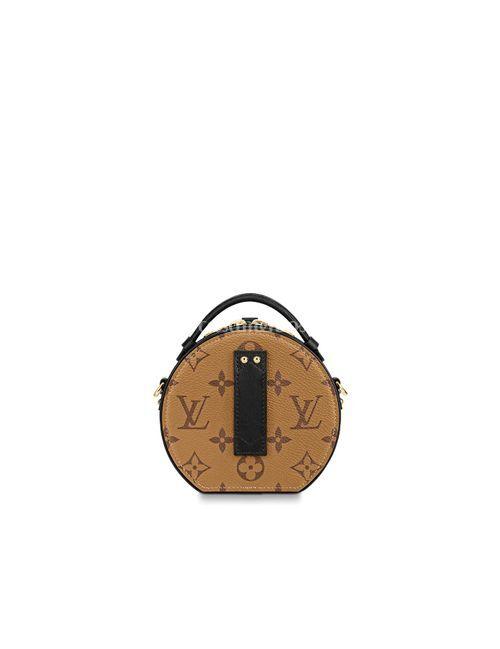 LV 048, Louis Vuitton
