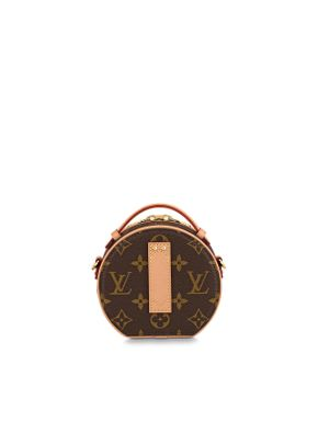 LV 064, Louis Vuitton