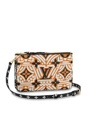 LV 065, Louis Vuitton