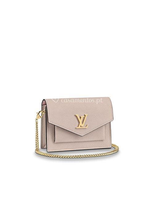 LV 068, Louis Vuitton