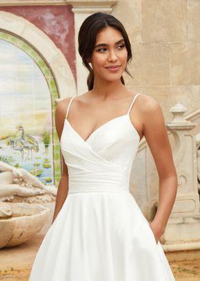 44241, Sincerity Bridal