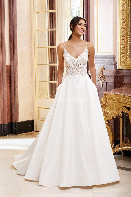 44232, Sincerity Bridal