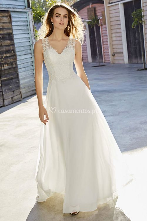 215-40, Just For You By The Sposa Group Italia