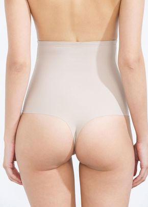 BRAGA TANGA SHAPE MOLDEADORA, Women'secret