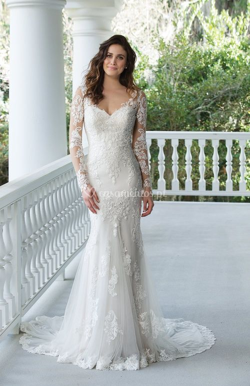3936, Sincerity Bridal
